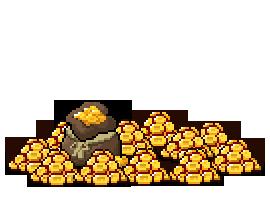 금화 50000
